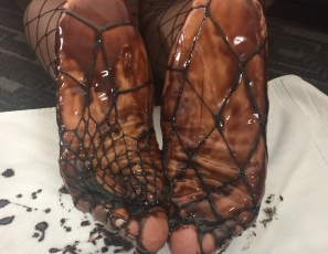 /tour/content/cf_139_Cajun Spice Foot Fetish/1.jpg